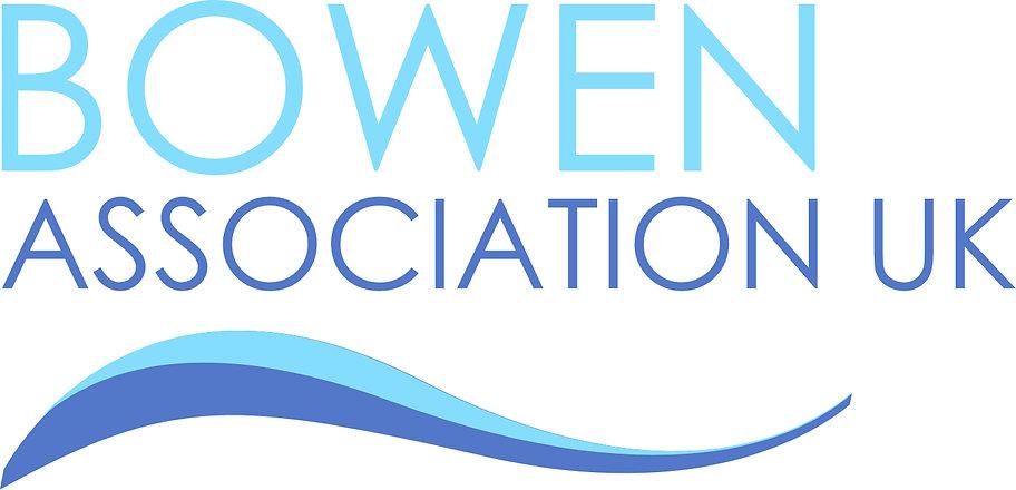 logo_bowen_download.jpg