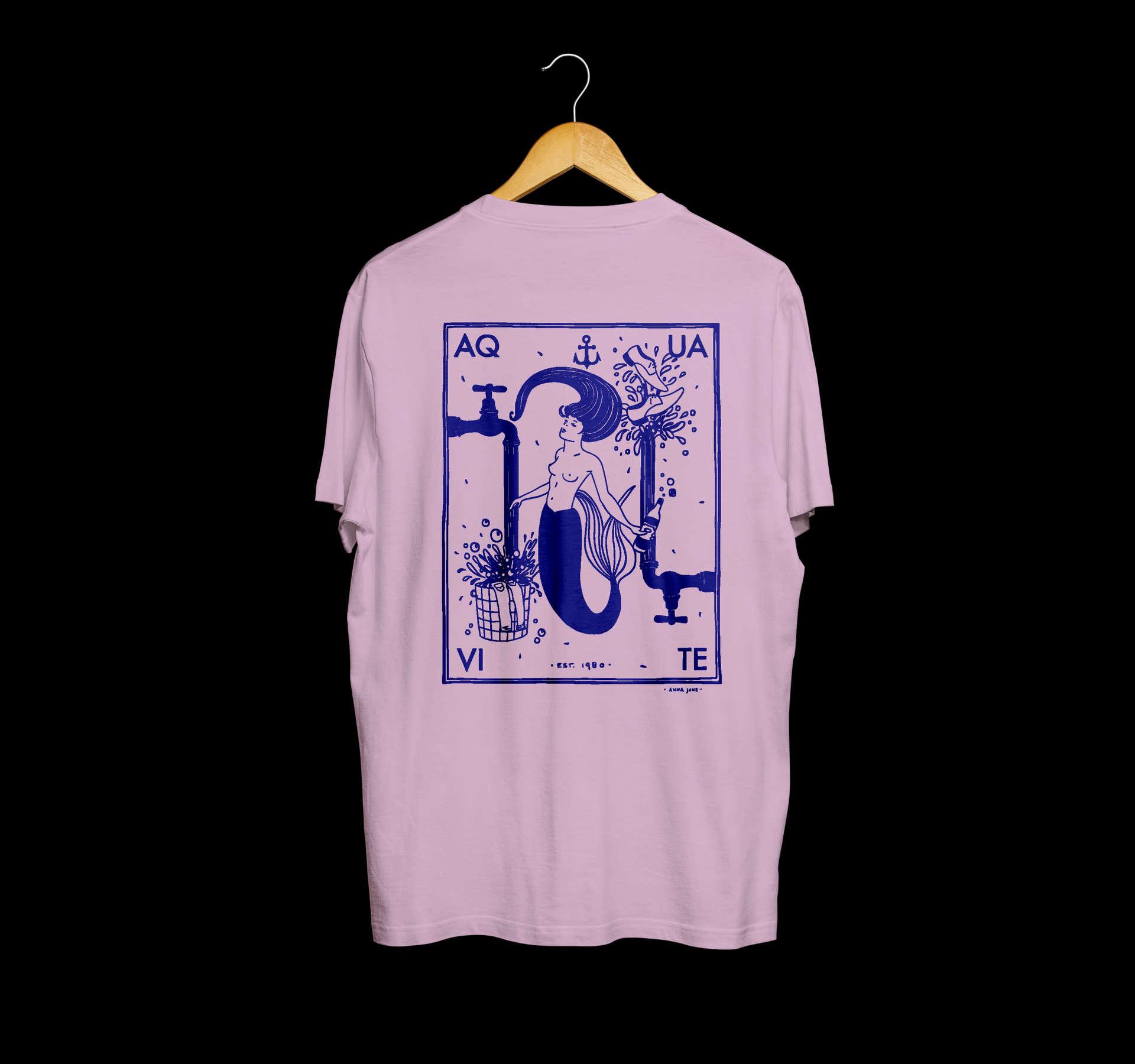T-Shirt Mock-Up_Socials_Back.jpg