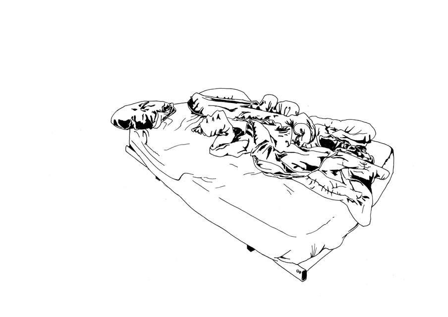 Bed_1.jpg
