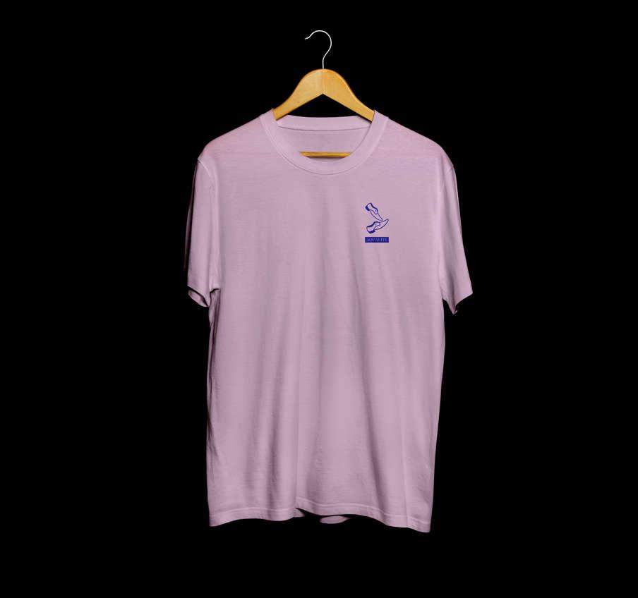 T-Shirt Mock-Up_Socials_Front.jpg