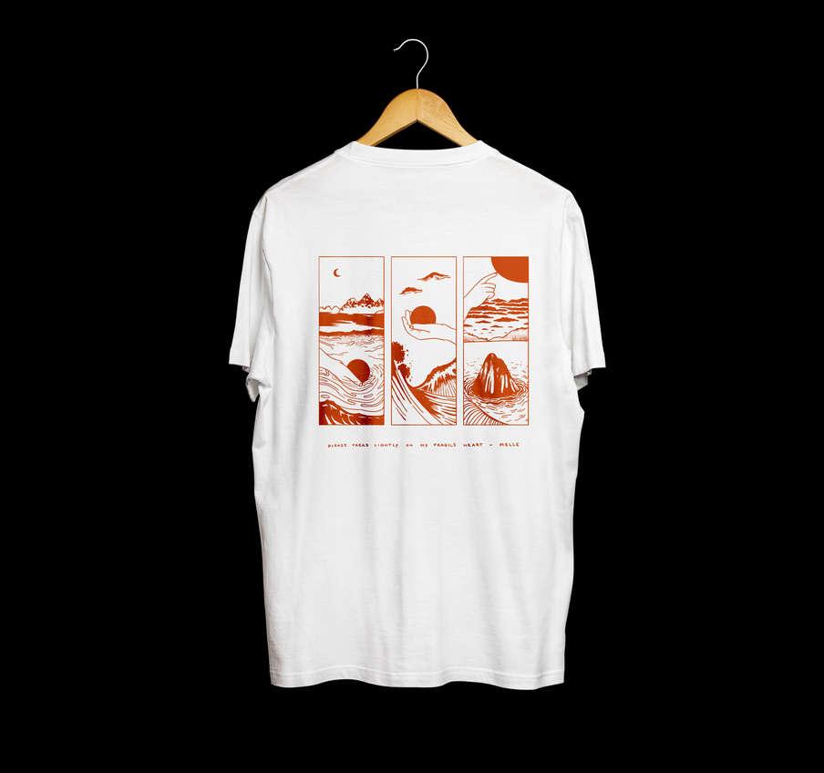 Melle_T-Shirt Mock-Up_Socials_Back_Speci