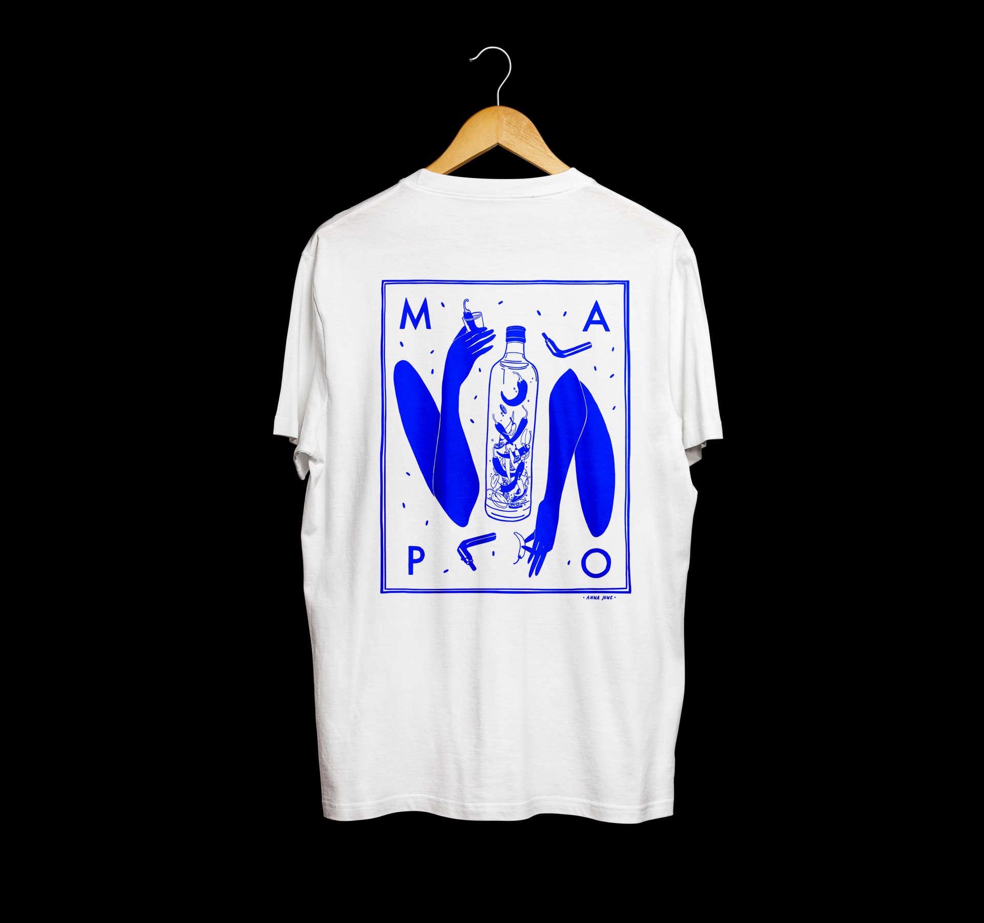 T-Shirt Mock-Up Back.jpg
