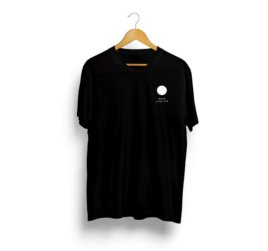 Melle_T-Shirt Mock-Up_Socials_Front.jpg