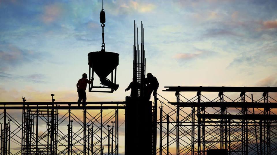 Mediação na Construção Civil