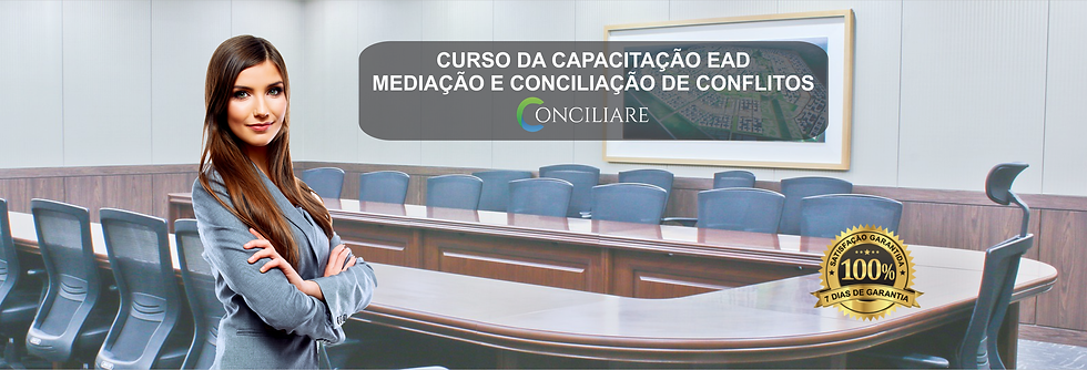 banner curso conciliare EAD.png