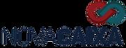 Nova Caixa Logo.png