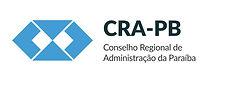 CRA1.jpeg