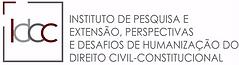 IDCC.png