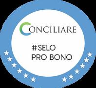 Selo Pro Bono - Conciliare.png