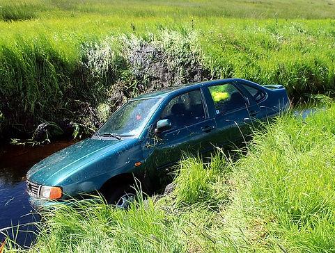car-accident-811078_640.jpg