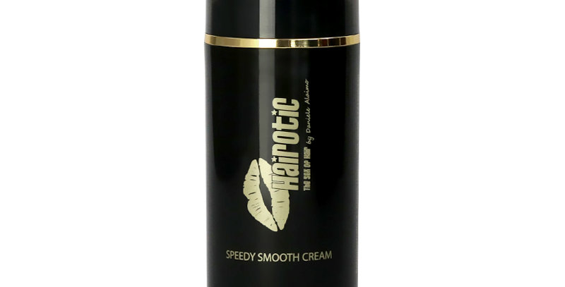 Speedy Smooth Cream