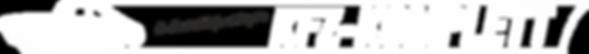 logo_weiss_1.png