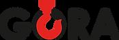 Gora Logo.png