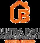 Ultrabau Logo 2.png