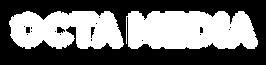 Logo Octa-Weiss.png