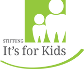 itsforkids_logo.png
