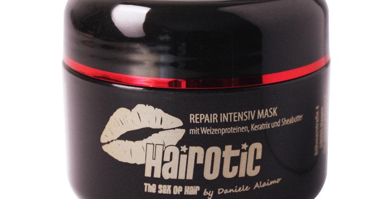 Repair Intensiv Mask