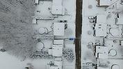 droneflyer-nick-227980-unsplash.jpg