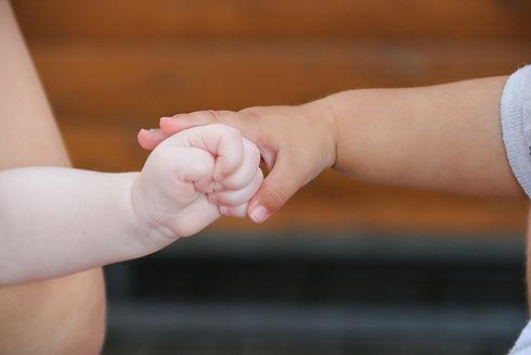 children-4578995_1920.jpg