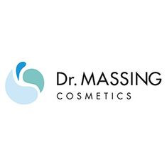 dr-massing_kosmetik_berlin_vandell-99dac30e.jpg