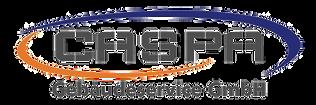 caspa logo.png