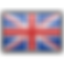 uk_flags_flag_9094.png
