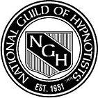 ngh-logo-e1405075446464.jpeg