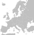 470px-Blank_map_of_Europe_cropped.svg.pn