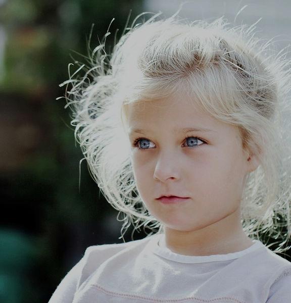 blondes-maedchen_edited_edited.jpg