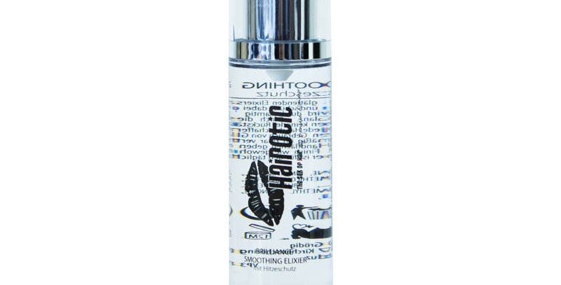 Brillance Smoothing Elixier