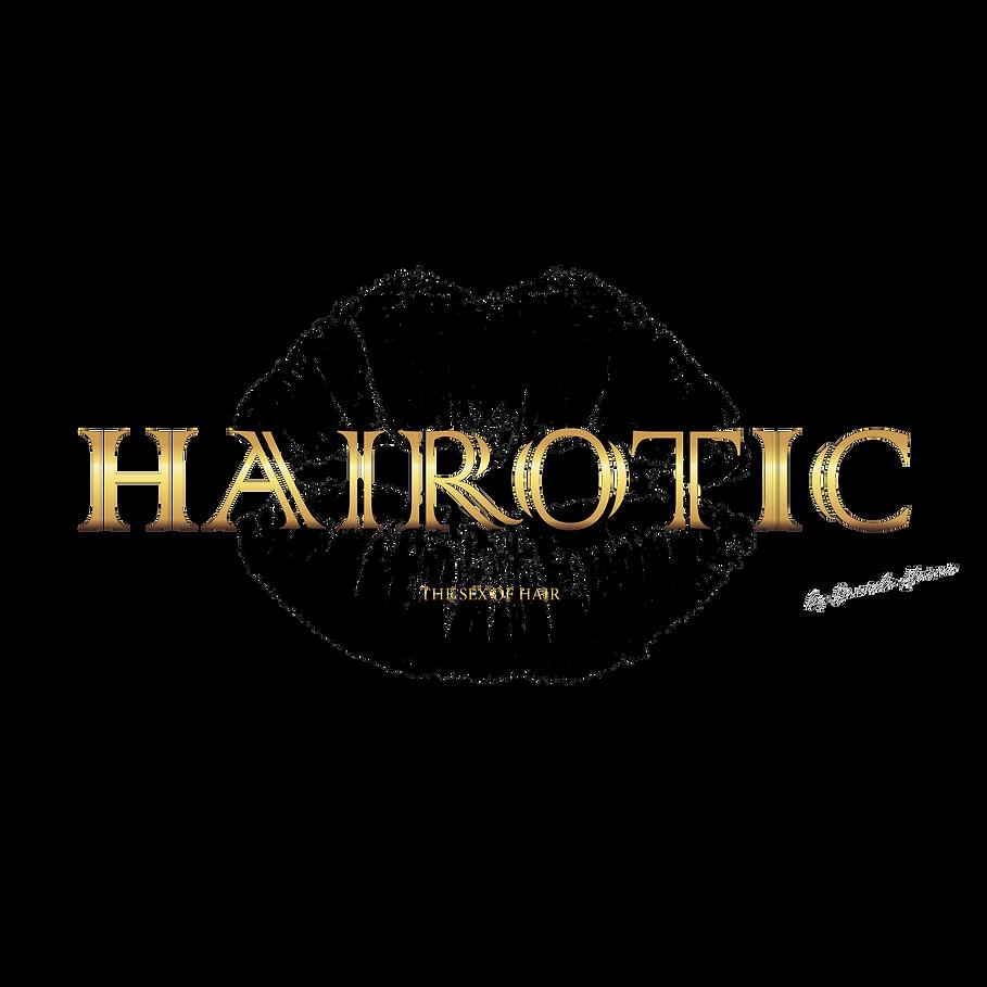 Hairotic logo.png