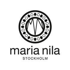 maria-nila_friseure-vandell_berlin-ee304024.jpg