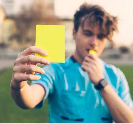 gelbe karte2.JPG