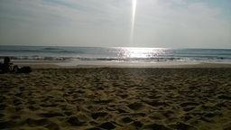 Pelekas beach.jpg