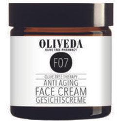 Gesichtscreme Anti Aging