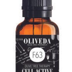 Gesichtsöl Cell Aktiv