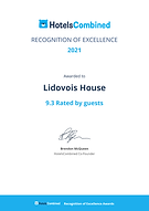 Lidovois_House_Certificate.png