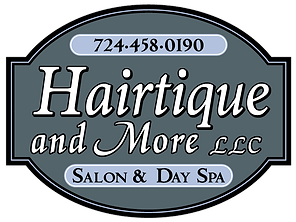 Hairtique-and-More.png