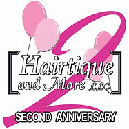 2nd%20Anniversary%20Logo_edited.jpg