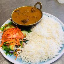 Goat Curry n Rice.jpg
