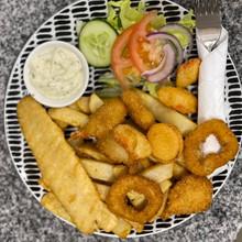 Seafood Basket.jpg