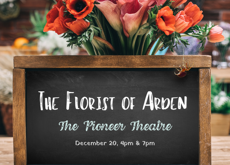 Florist of Arden Graphic.png