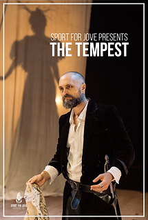 Tempest Vimeo Poster.png