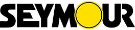 seymour-header-bg.png