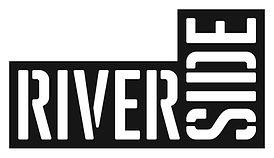 RIVERSIDE-logo.jpg