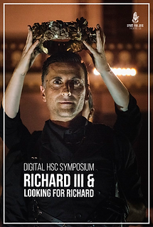 Richard III Symp Vimeo Poster.png