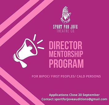 Director Mentorship Program.JPG
