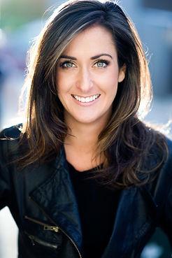 Fiona Boidi Headshot.jpg