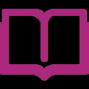 Book (Magenta).png