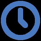 Clock (Blue).png